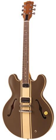 gibson tomdelonge signature guitar. Black Bedroom Furniture Sets. Home Design Ideas