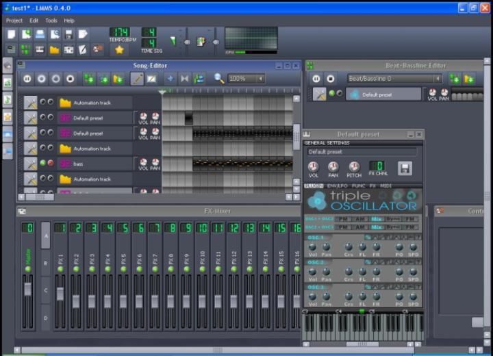 Studio download free
