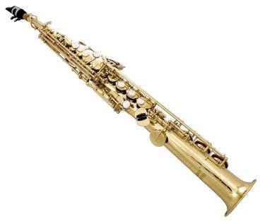 เกี่ยวกับ Saxophone 60219con