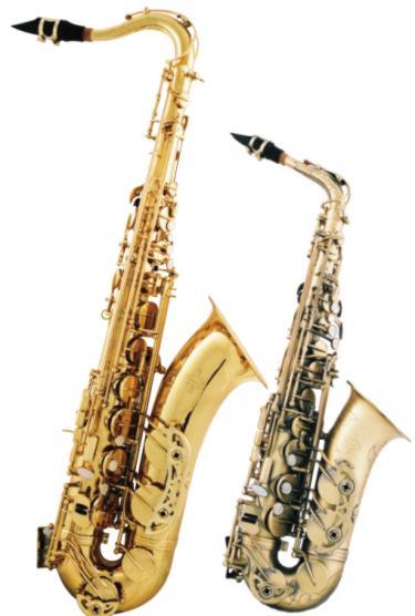 Sensational Buffet Crampon Introduces Two Series Of Saxophones At Download Free Architecture Designs Intelgarnamadebymaigaardcom